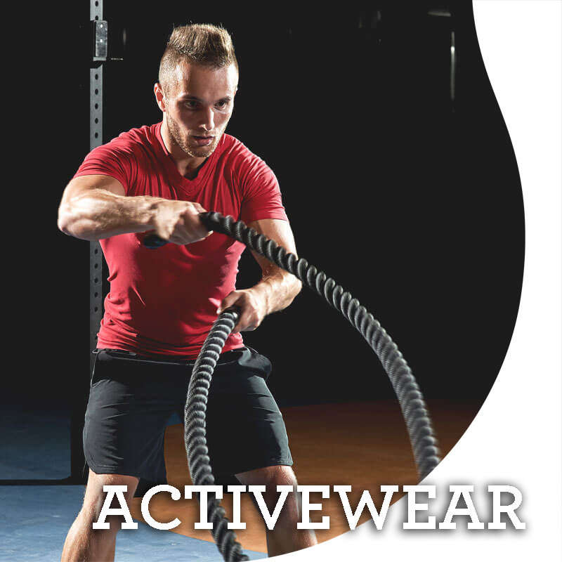 images/solutions/product-categories/activewear.jpg