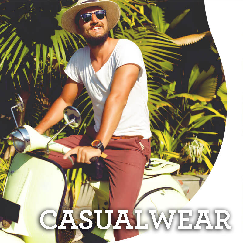 images/solutions/product-categories/casualwear.jpg