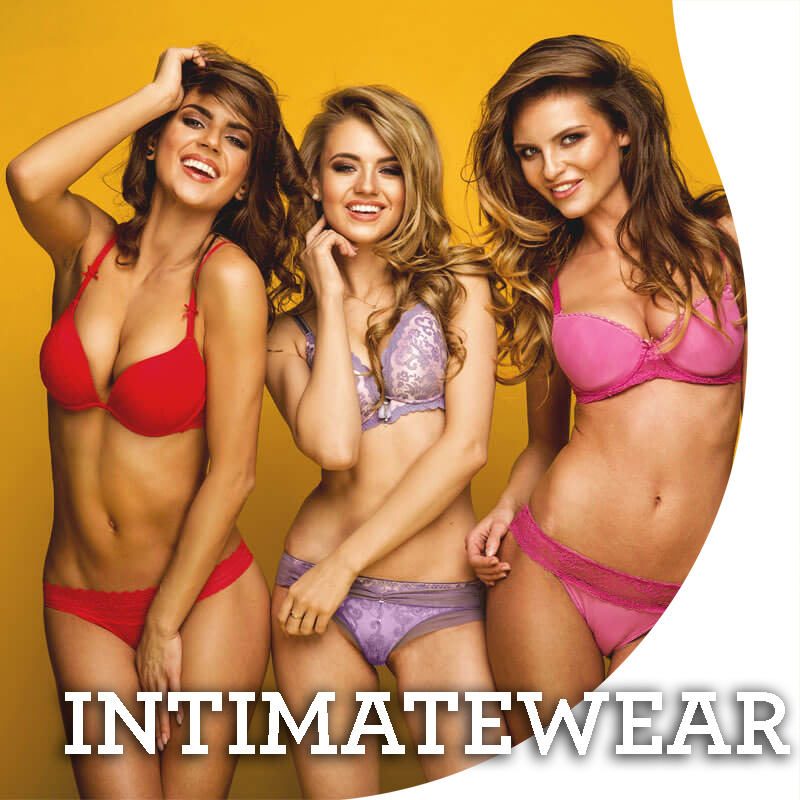 images/solutions/product-categories/intimatewear.jpg