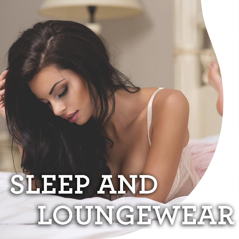 images/solutions/product-categories/sleepandlounge.jpg